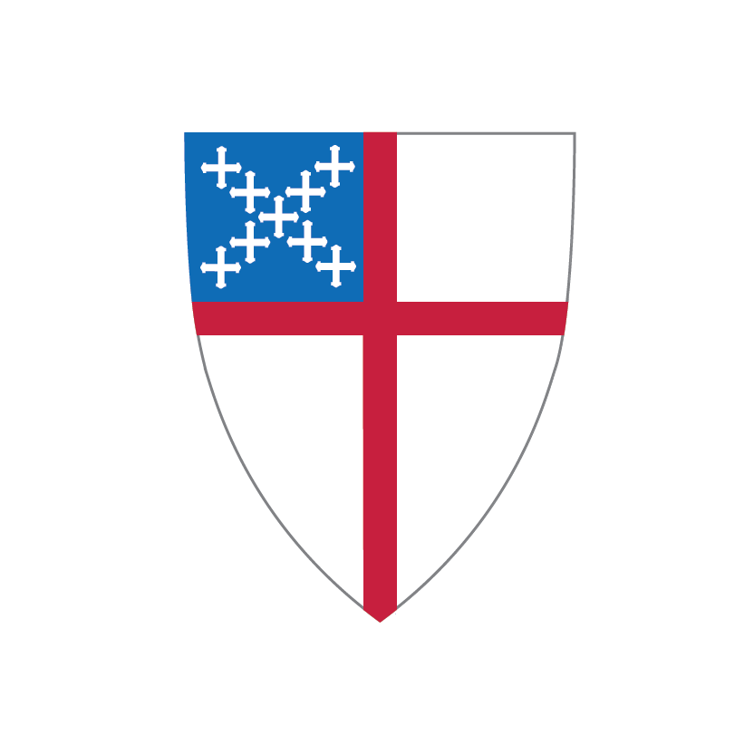 https://www.episcopalchurch.org/history-episcopal-church